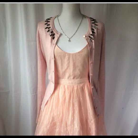 Forever 21 Dresses Inspired By Betty Cooper On Riverdale Outfit